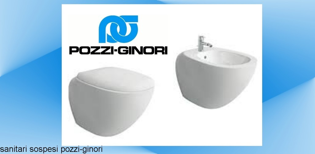 Adriaceramiche it - Arredo bagno pozzi ginori ...