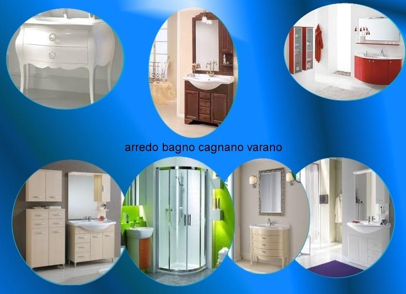 adriaceramiche.it - Arredo Bagno Foggia